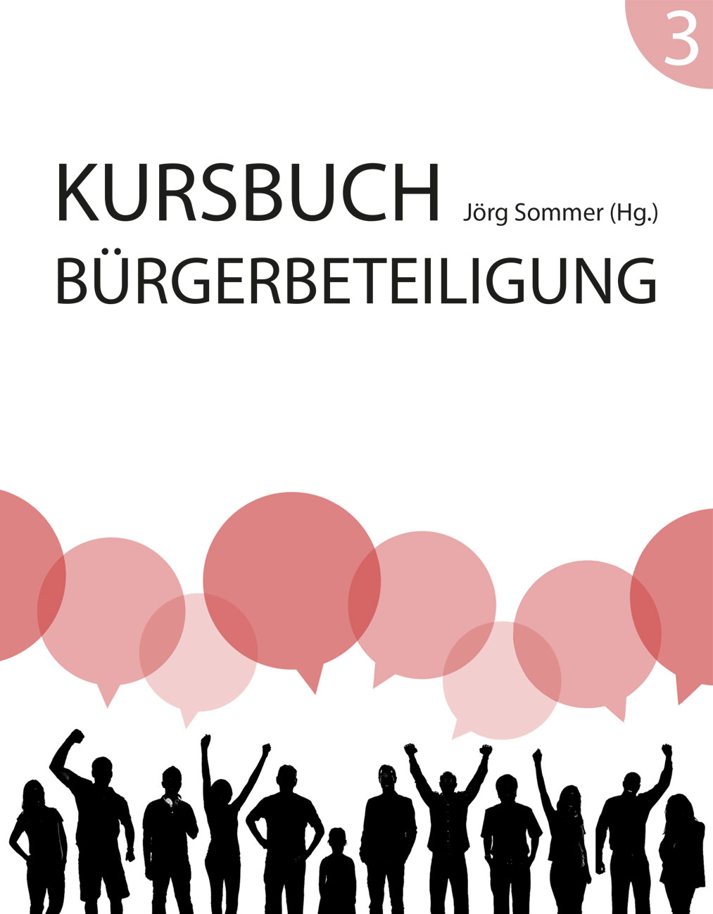 Titel Kursbuch #3